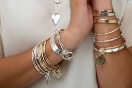 Tips for Wearing Your Silver Bracelet wholesale silver bracelets